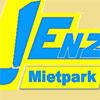 link_jenz